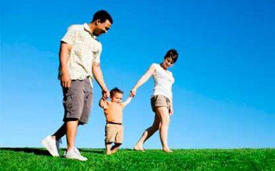 Contratar un seguro de vida: una decisión responsable