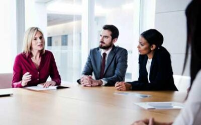Seguro para directivos (D&O). ¿Por qué es importante para ti y para tu empresa?