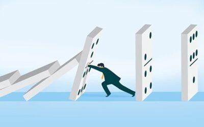¿Qué aporta a las empresas una correduría de seguros con especialistas en gerencia de riesgos?
