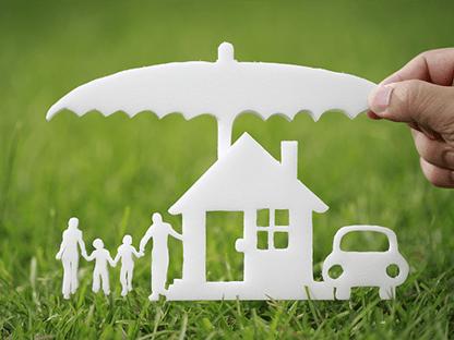 Lo que debes saber para contratar el seguro de hogar que necesitas