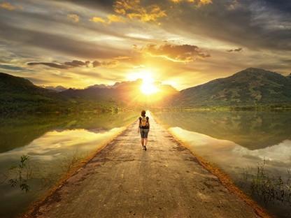 Seguro de viaje: la tranquilidad cuesta muy poco
