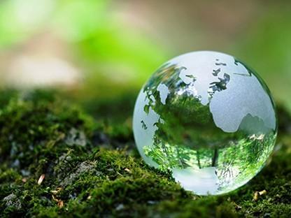 cambio-climtico-2