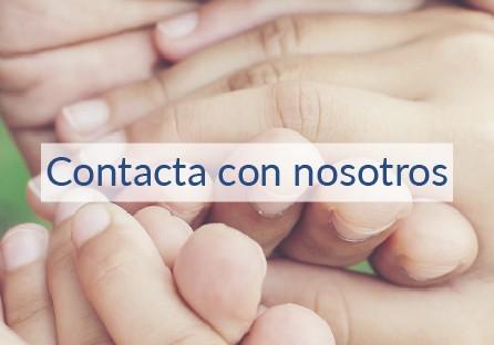 comunicado-contacta
