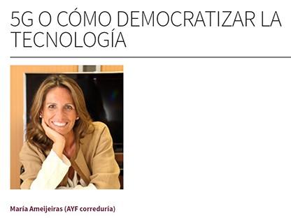 5g-como-democratizar-tecnologia