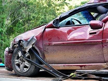 seguro-automoviles-estado-alarma