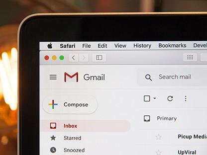 Ciberriesgos en el correo electrónico: cómo defenderte