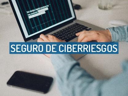 La correduría de seguros AyF lanza una campaña para promocionar el seguro de ciberriesgos