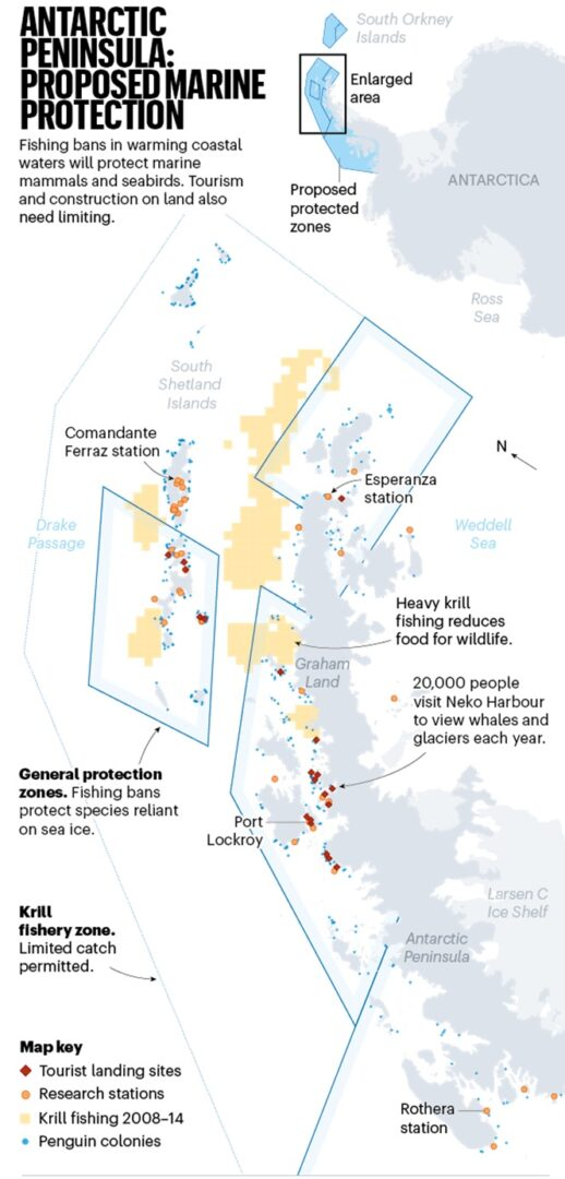 area-protegida-antartida