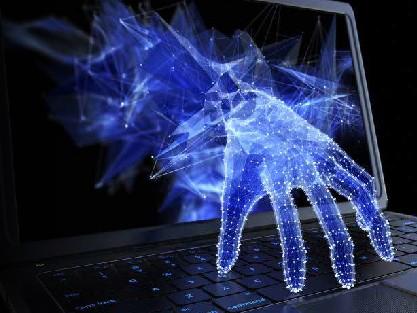 pymes-autonomos-vulnerables-ciber-ataques