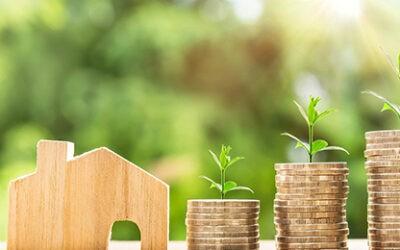 Cómo ahorrar y no morir en el intento. Parte 1: Claves para elaborar un presupuesto doméstico