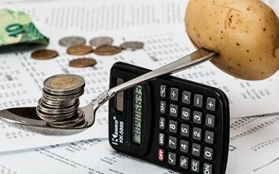 Cómo ahorrar y no morir en el intento. Parte 2: Consejos para ahorrar en gastos básicos