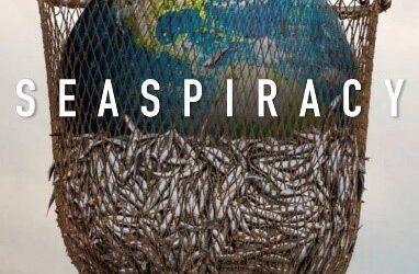 Seaspiracy: Si quieres salvar el océano, ¿deja de comer pescado?