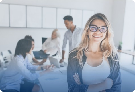 Seguros para profesionales y empresas