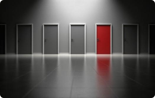 ¿Conoces todos los riesgos que corre tu empresa?