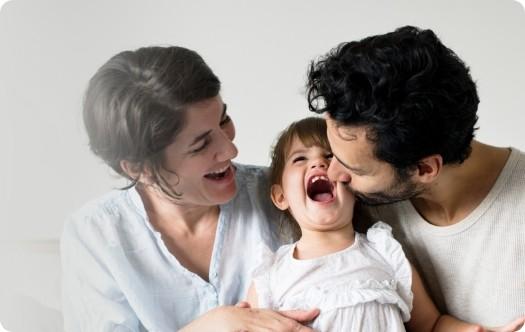 Asegura la calidad de vida de tu familia con un seguro de vida