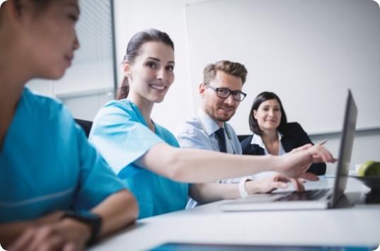El seguro privado de salud es el beneficio social mejor valorado por los empleados